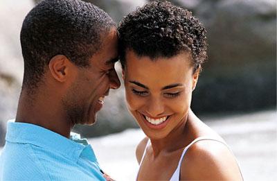 70068 - ebook Como Viver um Casamento Perfeito - Livro Digital