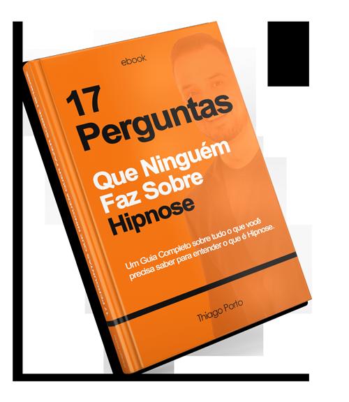 Group 11 500 1 - ebook 17 Perguntas Sobre Hipnose