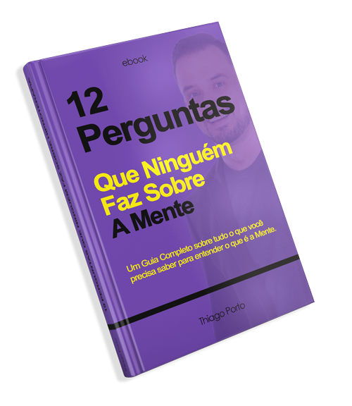 Group 1 500 - ebook 12 Perguntas Sobre A Mente