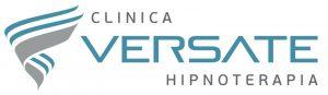 LogoOficial Clinica800x233 300x87 - Hipnoterapia - Informações