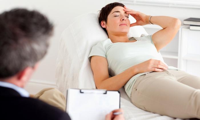 c700x420 - ebook 19 Perguntas Sobre Hipnoterapia