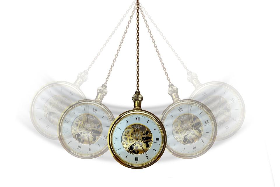 hypnosis 4041582 960 720 - ebook 17 Perguntas Sobre Hipnose