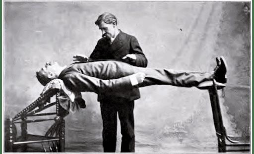 unnamed 1 - ebook 17 Perguntas Sobre Hipnose
