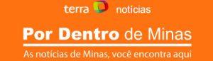 Midia2 300x86 - Midia