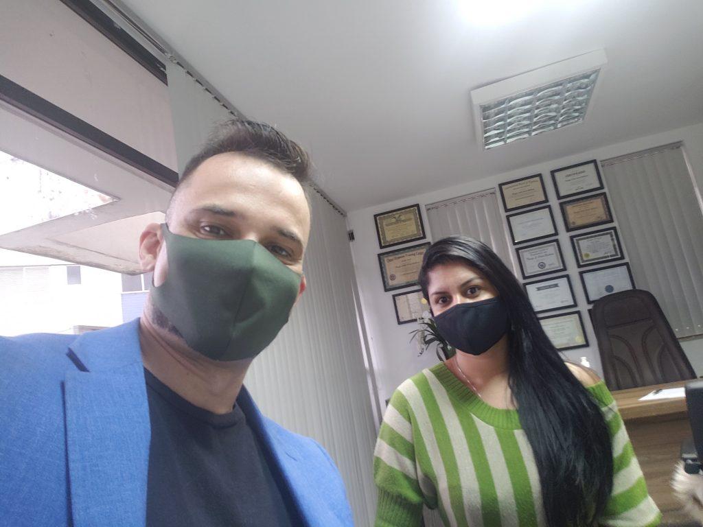 20200821 162609 1024x768 - Hipnoterapia