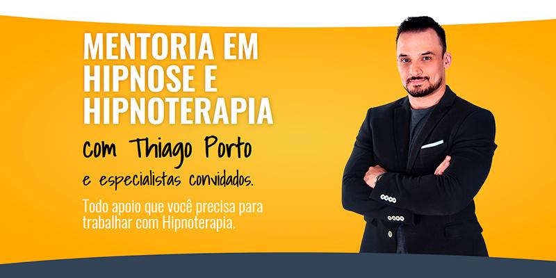 bgCurso3 - Página Inicial